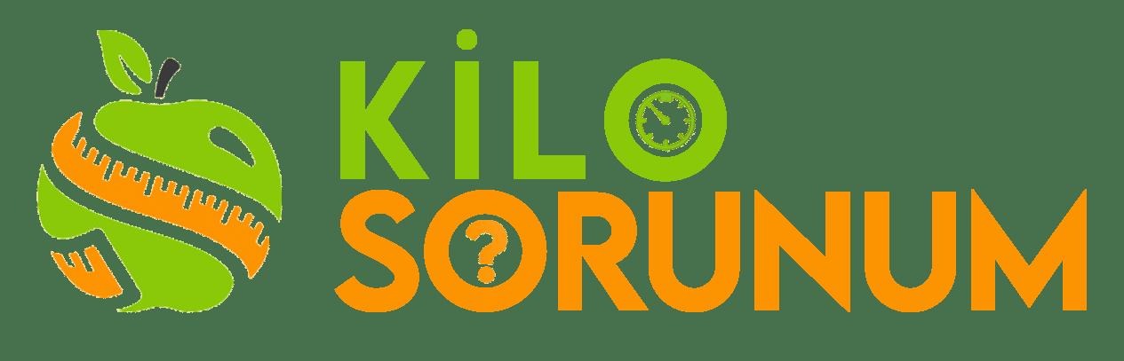kilosorunum.com